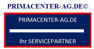 PRIMACENTER-AG.DE©